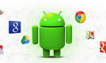 Android için USB Hata Ayıklama