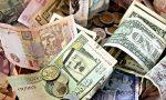 Dünyanın En Değerli Paraları 2018