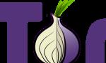 Tor Project, ilk resmi Tor mobil tarayıcı uygulamasını yayınladı.