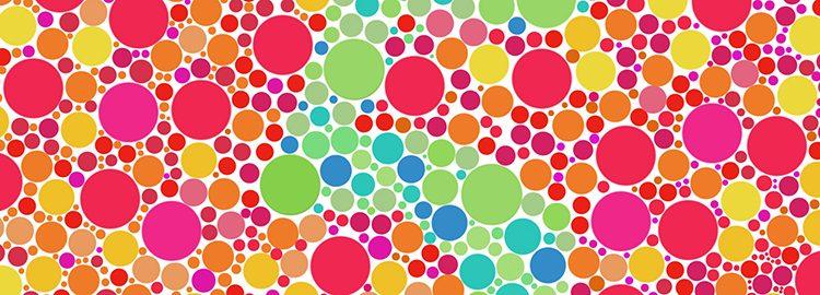 Renk Körlüğü Olan Insanlar Dünyayı Nasıl Görüyor Inteknonet
